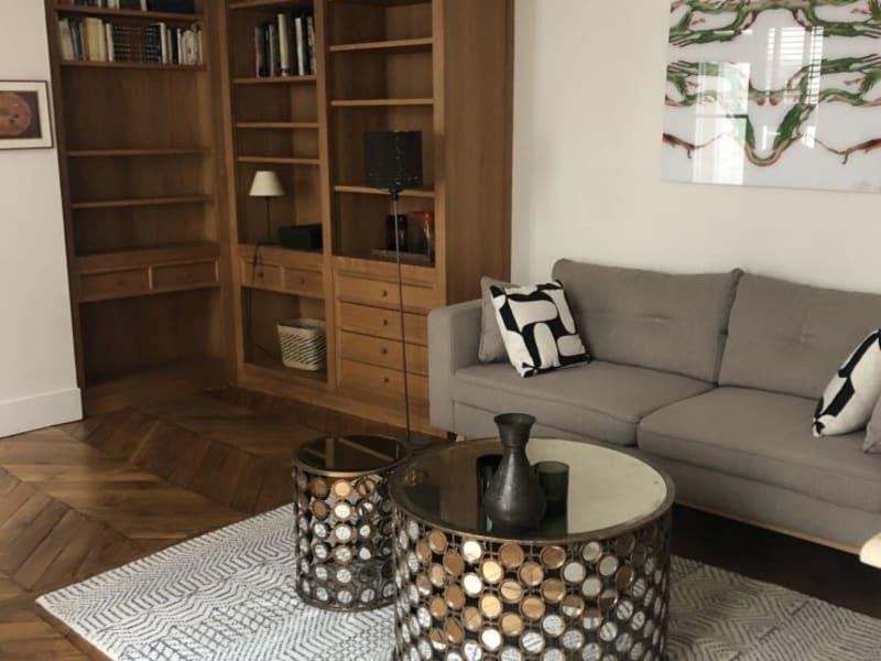 Vente appartement Paris 1er 880000€ - Photo 9