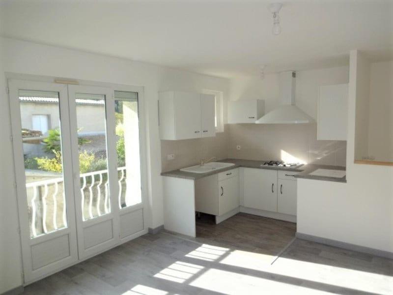 Vente maison / villa Grenade 172425€ - Photo 1