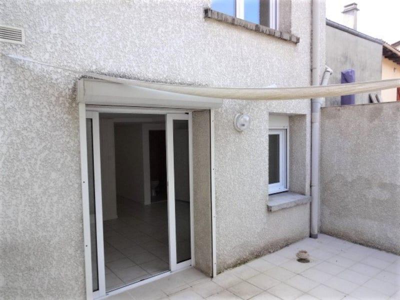 Vente maison / villa Grenade 172425€ - Photo 9