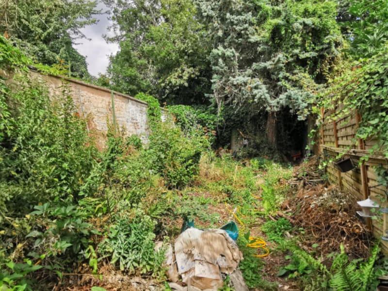 Vente maison / villa Aniche 61000€ - Photo 3