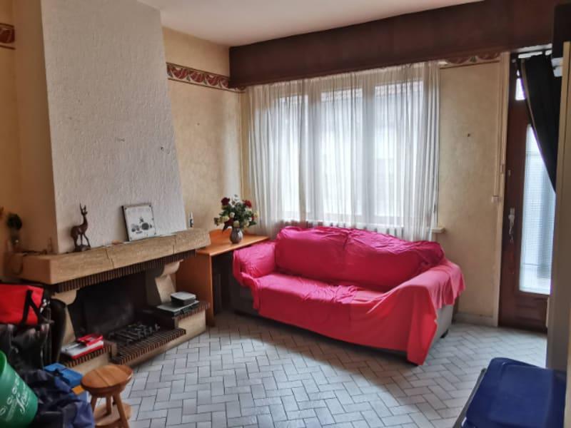 Vente maison / villa Aniche 61000€ - Photo 4