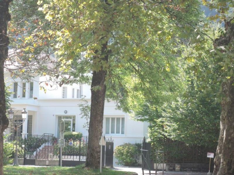 Sale house / villa Bagneres de luchon 634000€ - Picture 1