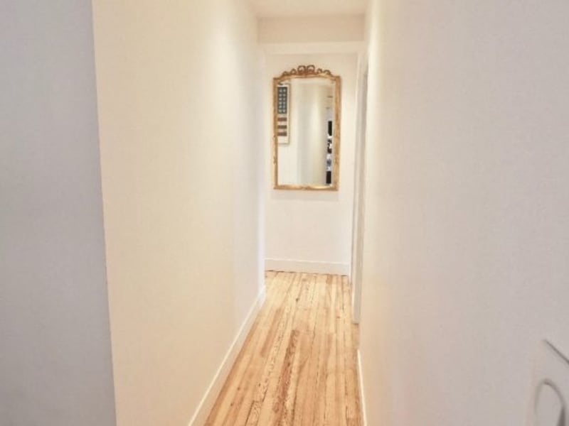 Sale apartment Toulouse 850 000€ - Picture 5