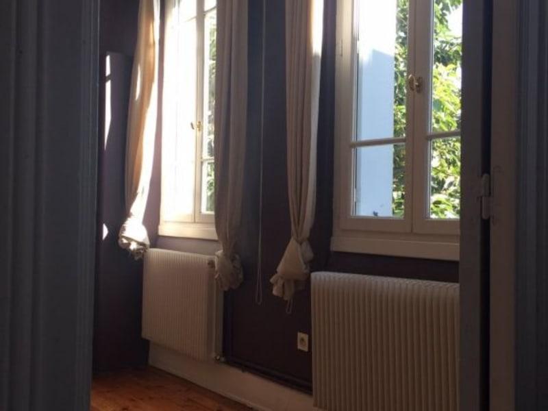 Sale apartment Toulouse 480000€ - Picture 2
