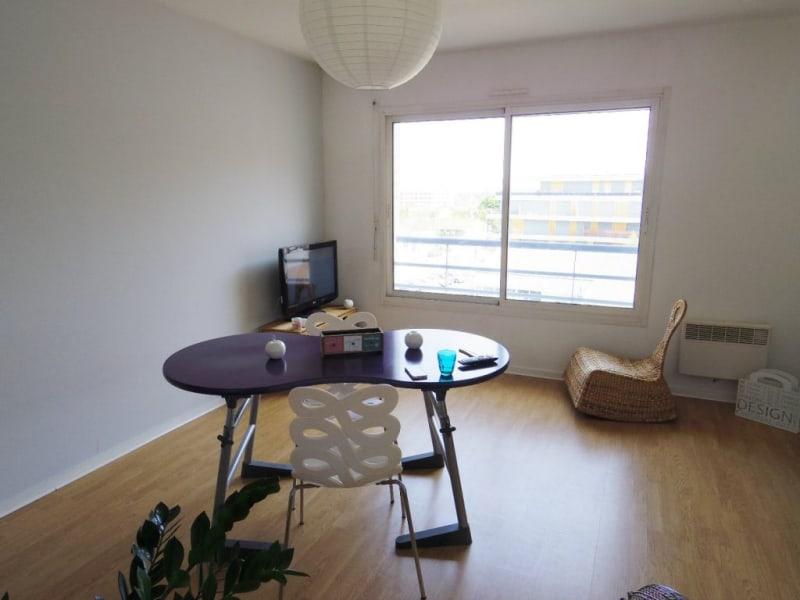 Sale apartment Blagnac 90000€ - Picture 1