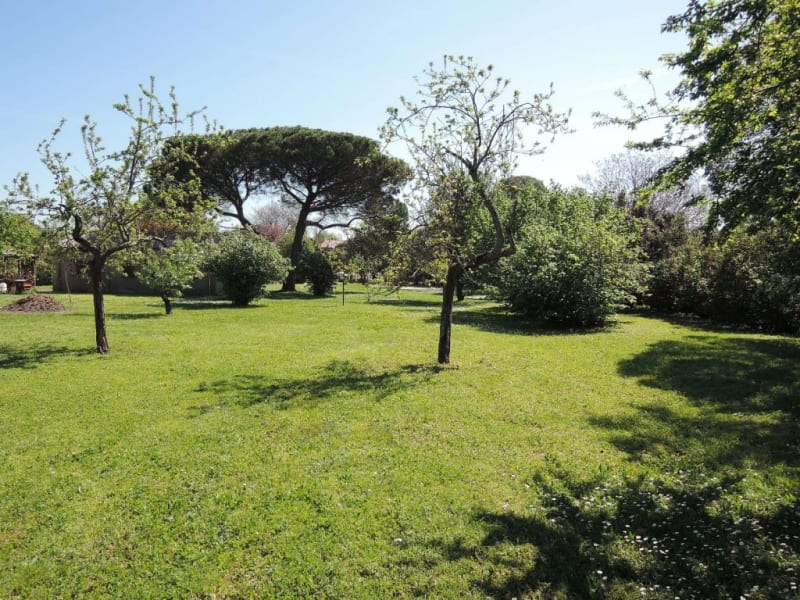 Sale house / villa Toulouse 650 000€ - Picture 2