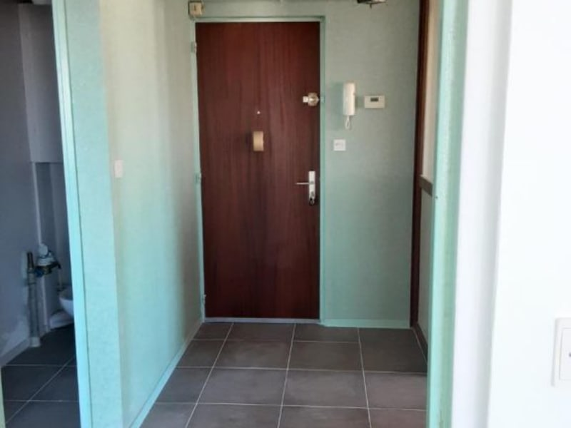 Location appartement Saint priest 790€ CC - Photo 4