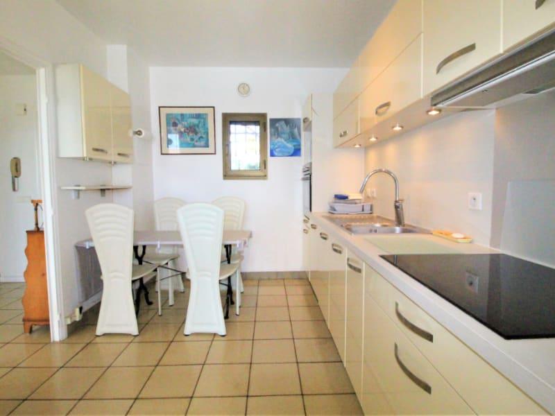 Sale house / villa Villeneuve loubet 925000€ - Picture 5