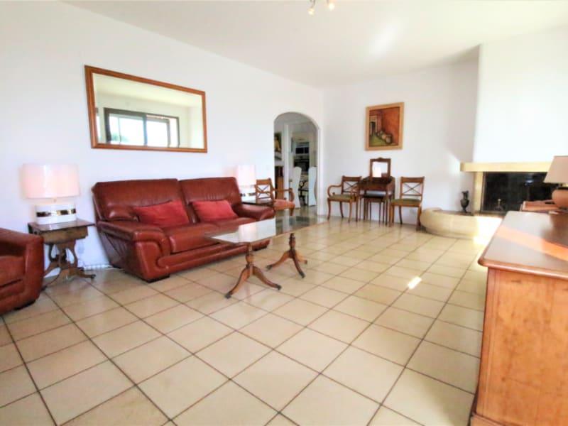 Sale house / villa Villeneuve loubet 925000€ - Picture 6