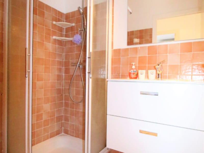 Sale house / villa Villeneuve loubet 925000€ - Picture 7