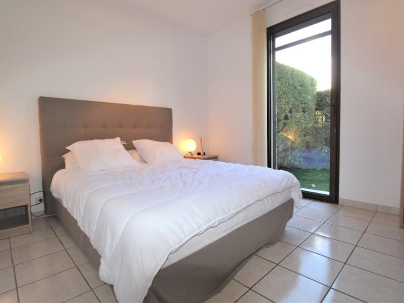 Sale house / villa Villeneuve loubet 925000€ - Picture 8