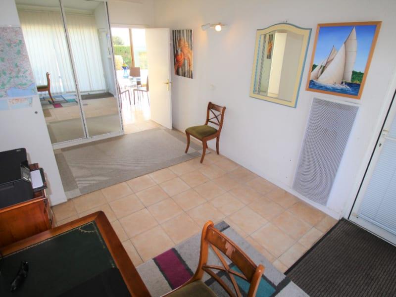 Sale house / villa Villeneuve loubet 925000€ - Picture 13