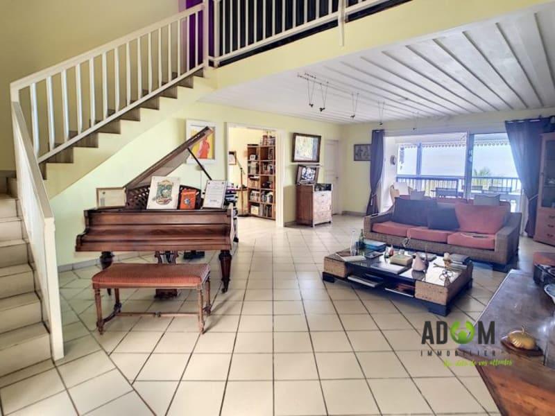 Revenda casa Saint-leu 892500€ - Fotografia 5