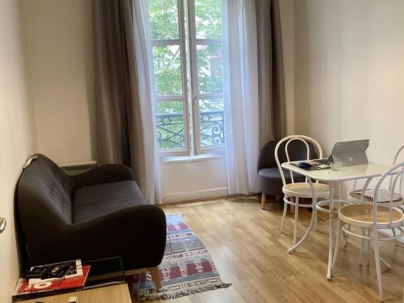 Paris - 2 pièce(s) - 42.00 m2