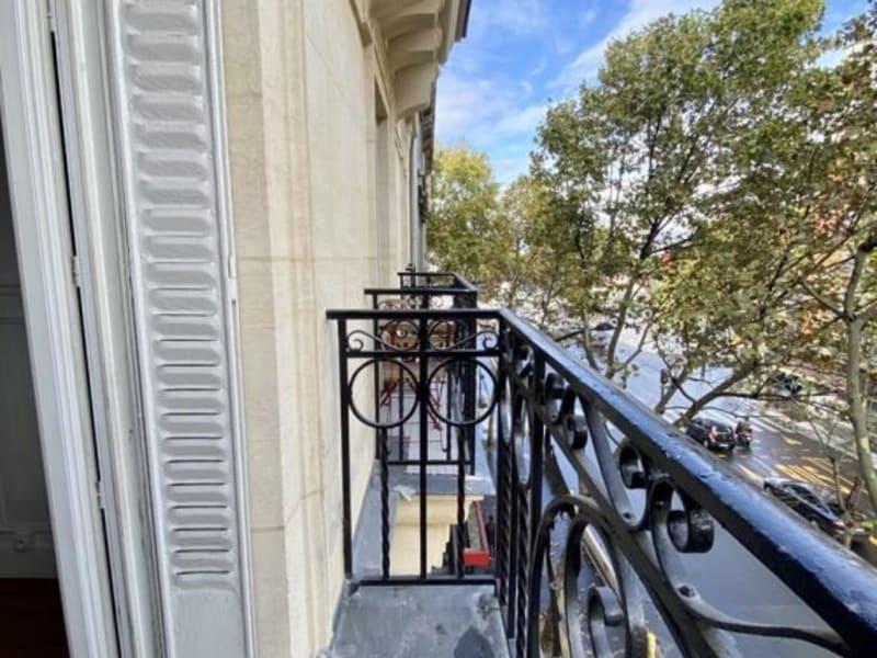 Paris - 2 pièce(s) - 34.00 m2