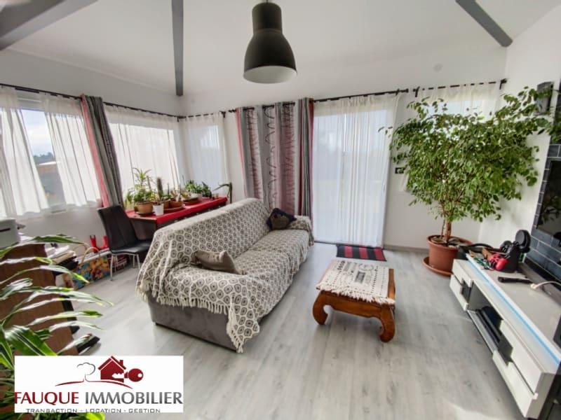 Vente maison / villa Montelier 363000€ - Photo 5