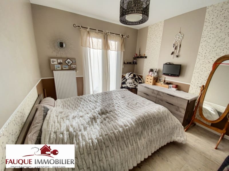 Vente maison / villa Montelier 363000€ - Photo 7