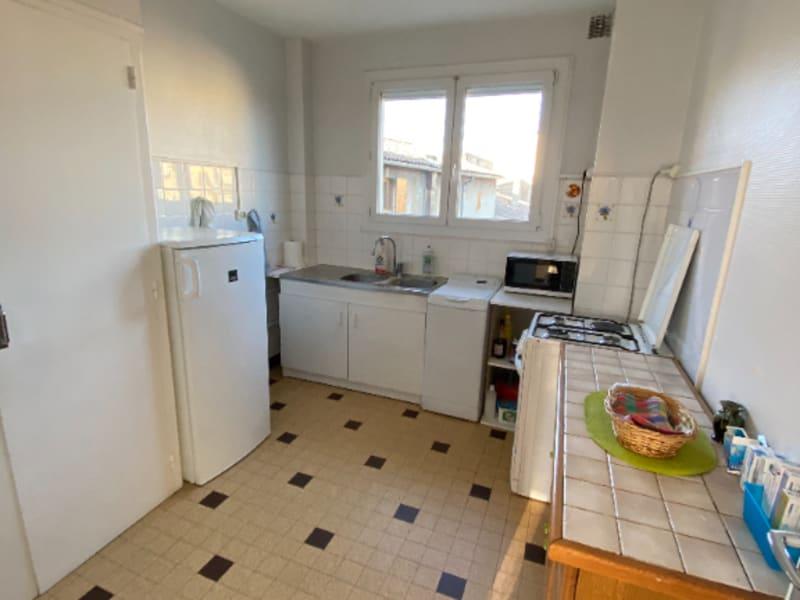 Venta  apartamento Portes lès valence 95000€ - Fotografía 3