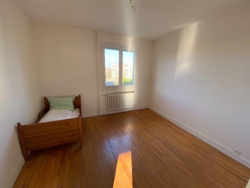 Venta  apartamento Portes lès valence 95000€ - Fotografía 4