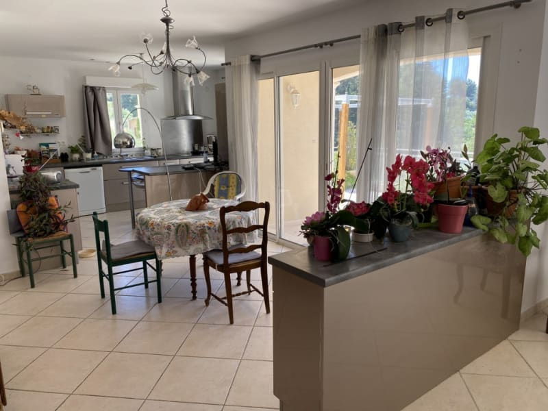 Sale house / villa Villeneuve les avignon 830000€ - Picture 8