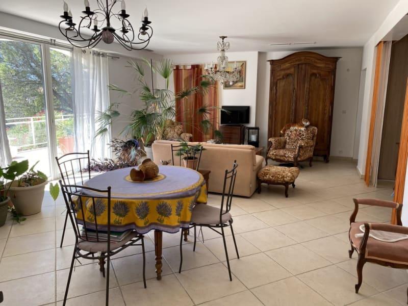 Sale house / villa Villeneuve les avignon 830000€ - Picture 12