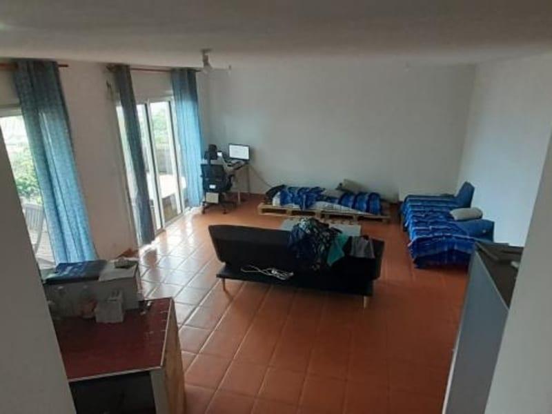 Vente maison / villa St paul 317200€ - Photo 4