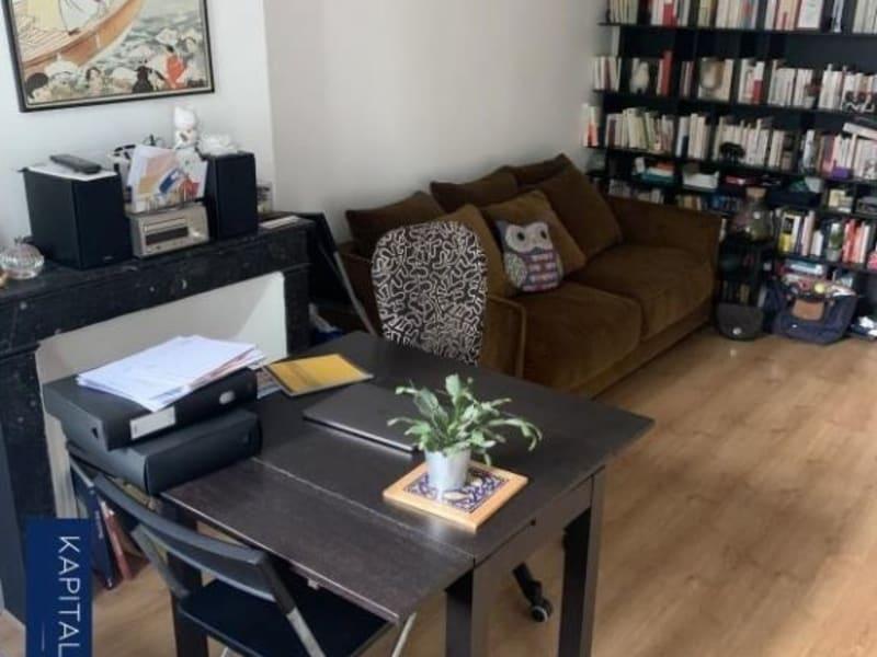 Vente appartement Paris 6ème 475000€ - Photo 6