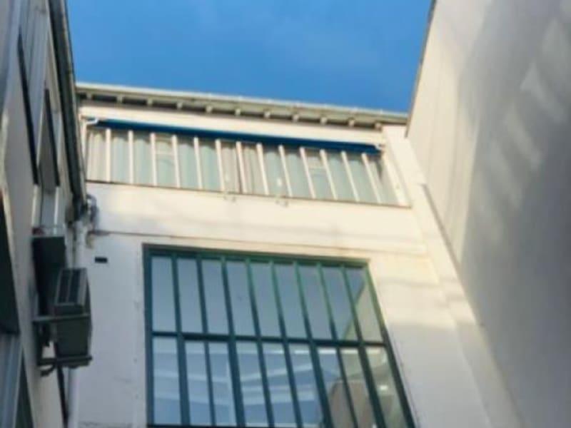 Sale apartment Paris 6ème 570000€ - Picture 4