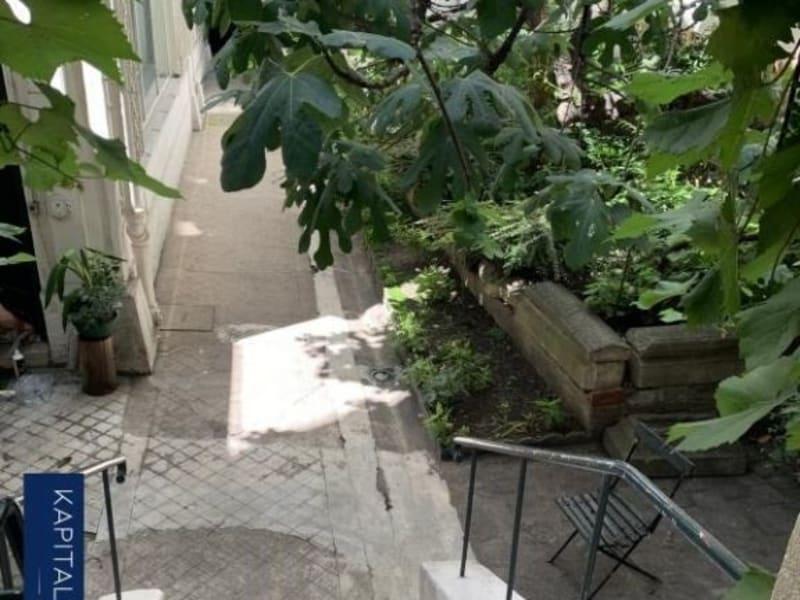 Sale apartment Paris 6ème 570000€ - Picture 5