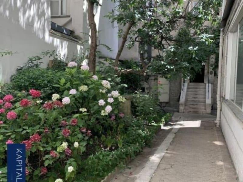 Sale apartment Paris 6ème 570000€ - Picture 6