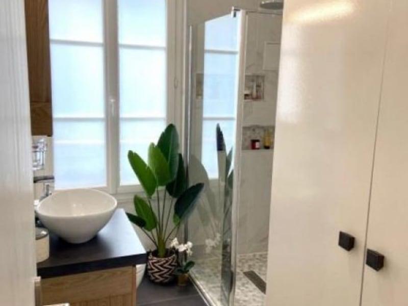 Vente appartement Paris 10ème 499000€ - Photo 4