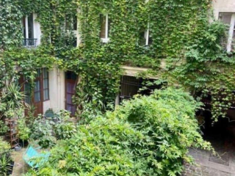 Vente appartement Paris 10ème 499000€ - Photo 6