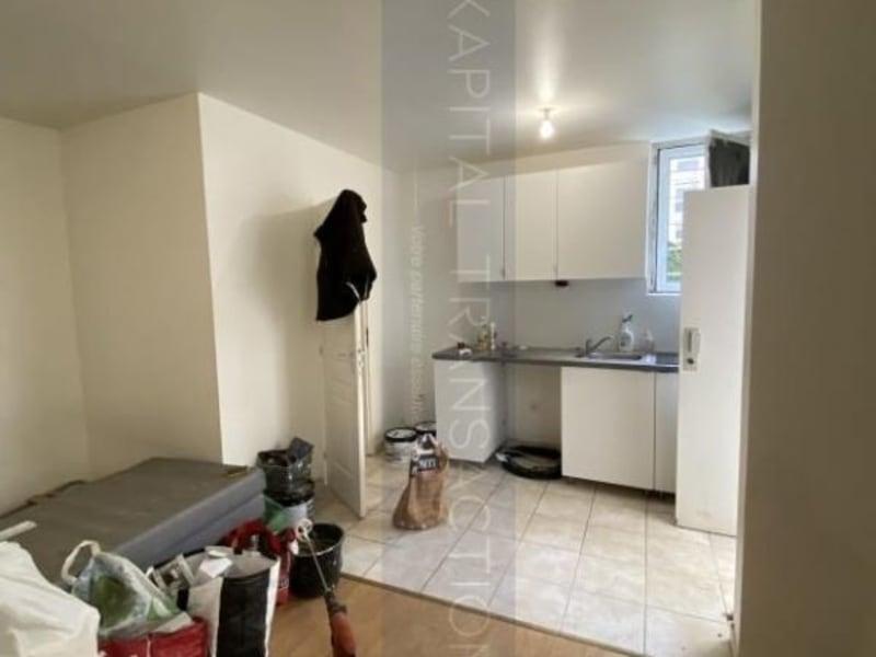 Vente appartement Garches 155000€ - Photo 3