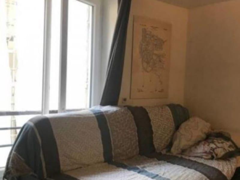 Sale apartment Paris 4ème 245000€ - Picture 1