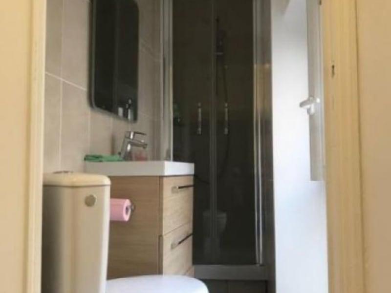 Sale apartment Paris 4ème 245000€ - Picture 3