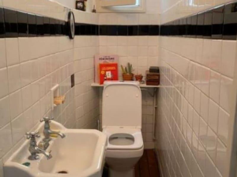 Vente appartement Paris 18ème 500000€ - Photo 6