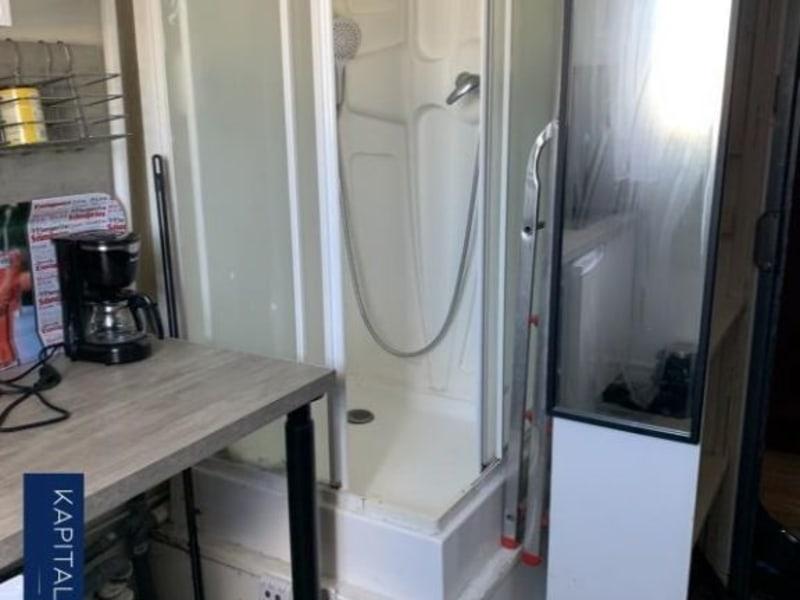 Sale apartment Paris 7ème 100000€ - Picture 3