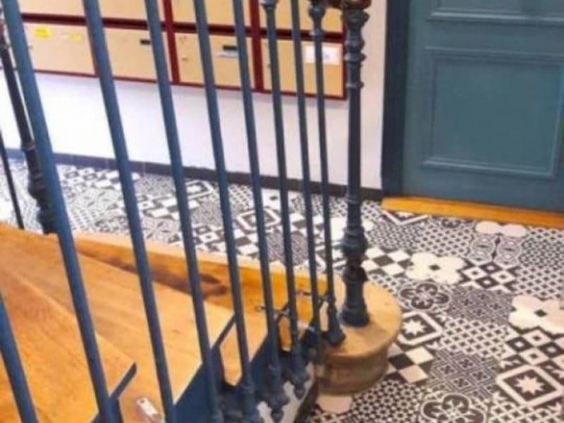 Vente appartement Paris 18ème 300000€ - Photo 7