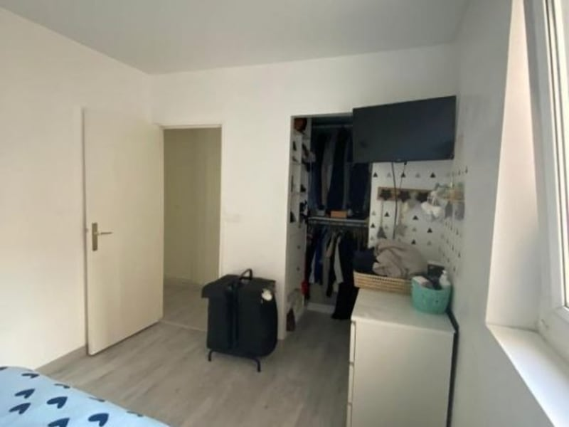 Vente appartement Montrouge 445 000€ - Photo 5
