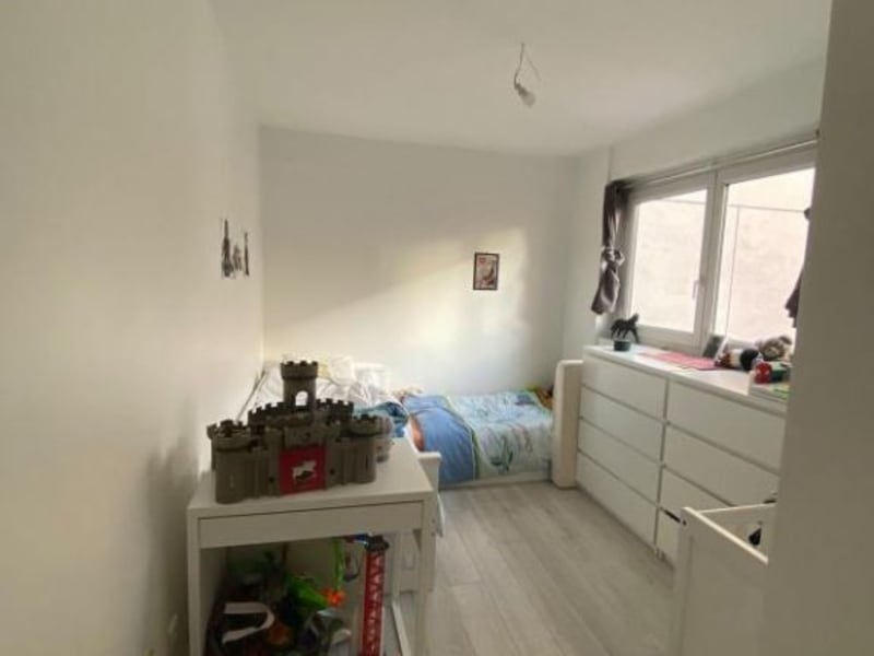Vente appartement Montrouge 445 000€ - Photo 6