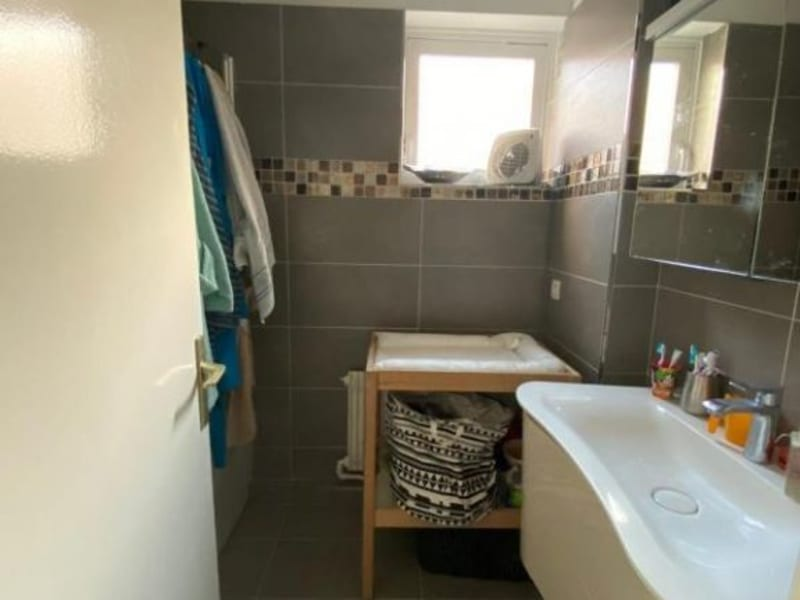 Vente appartement Montrouge 445 000€ - Photo 7