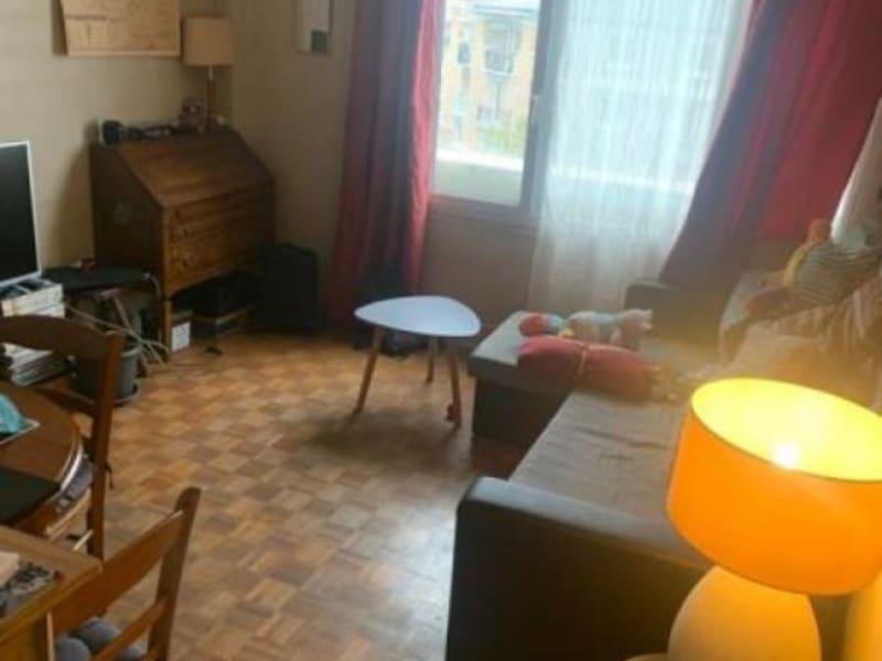 Vente appartement Paris 14ème 335000€ - Photo 1