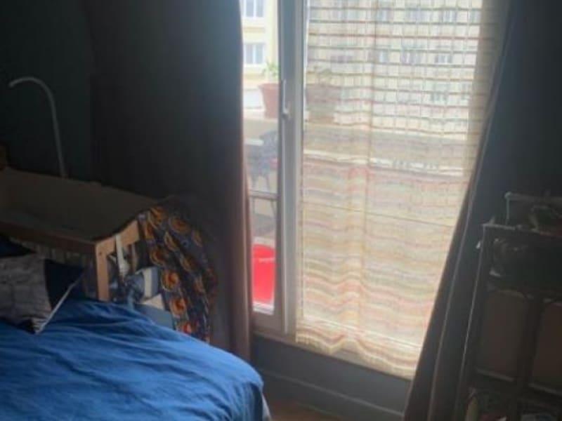 Vente appartement Paris 14ème 335000€ - Photo 5