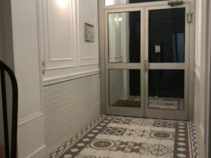 Vente appartement Paris 11ème 359000€ - Photo 5
