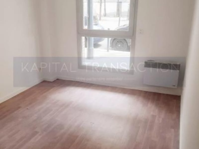 Sale apartment Paris 17ème 519 000€ - Picture 5