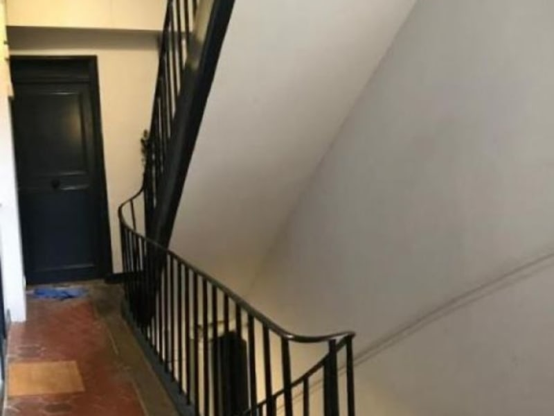 Vente appartement Paris 5ème 295 000€ - Photo 4