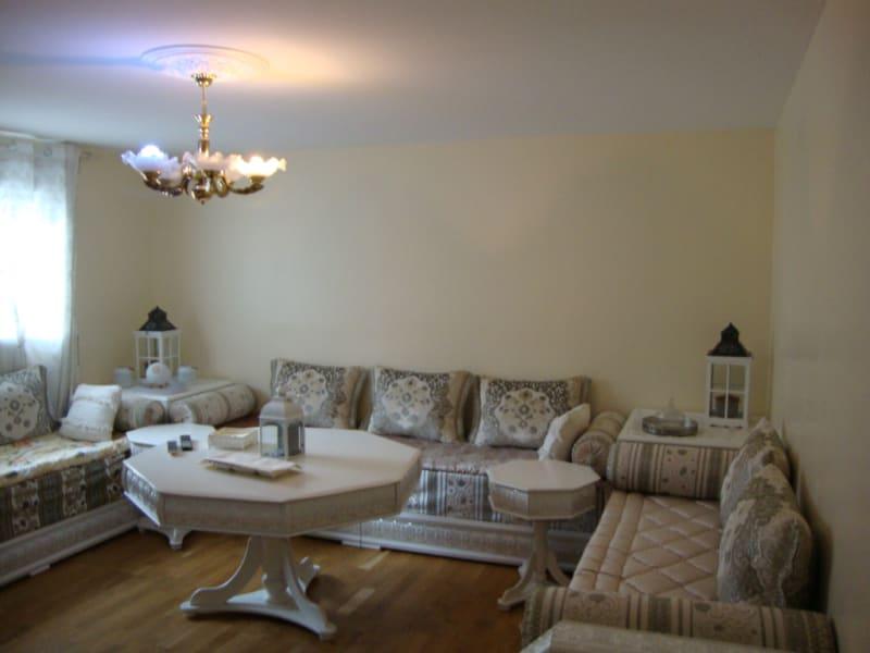 Vente maison / villa Bourg en bresse 382000€ - Photo 2