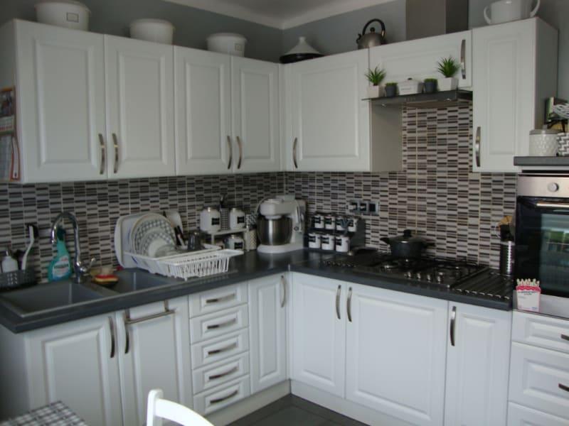 Vente maison / villa Bourg en bresse 382000€ - Photo 7