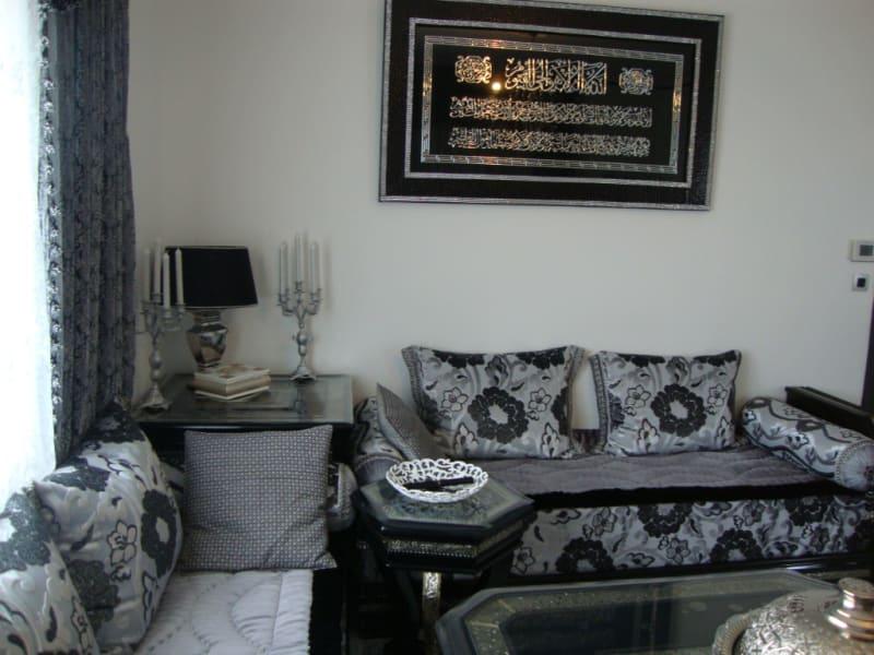Vente maison / villa Bourg en bresse 382000€ - Photo 8