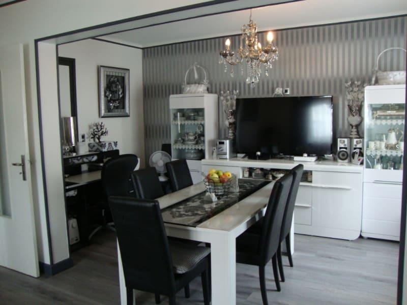 Vente maison / villa Bourg en bresse 382000€ - Photo 9